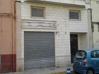 Local en venta en Alicante de 55  m²