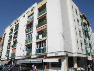 Local en venta en Benidorm de 69  m²