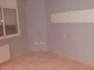 Piso en venta en Sant Pere De Ribes de 82  m²