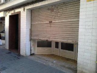 Local en venta en Alicante de 89  m²