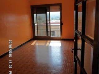 Piso en venta en Arboç (l') de 68  m²