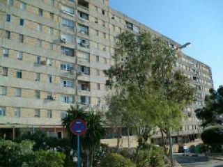 Local en venta en Alicante de 49  m²