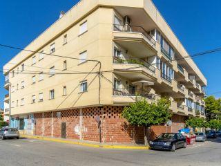 Local en venta en Almoradi de 518  m²