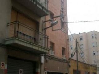 Piso en venta en Mataró de 60  m²