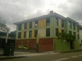 Local en venta en Sevares de 139  m²