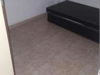 Piso en venta en Sant Carles De La Ràpita de 94  m²