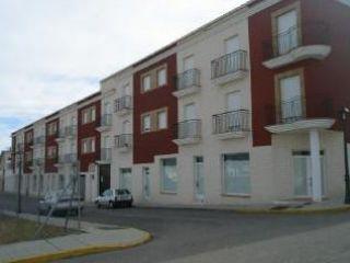Local en venta en Fuente Del Maestre de 328  m²