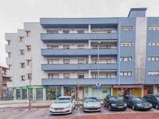 Local en venta en Berango de 88  m²