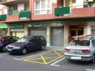 Local en venta en Elexalde (leioa) de 66  m²