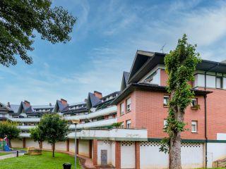 Local en venta en Sanfuentes de 1630  m²