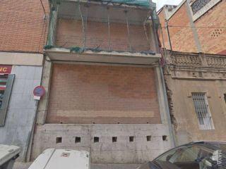 Inmueble en venta en Barcelona de 115  m²