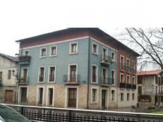 Local en venta en Elorrio de 103  m²