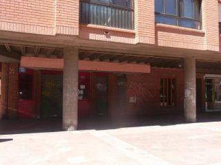 Local en venta en Burgos de 31  m²