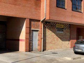 Local en venta en Burgos de 53  m²