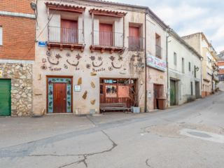 Local en venta en Cañamero de 386  m²