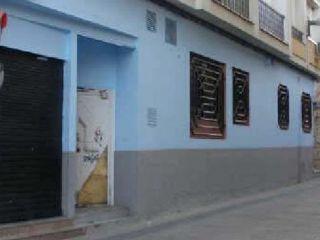 Local en venta en Miajadas de 245  m²