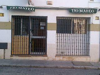 Local en venta en Jerez De La Frontera de 35  m²