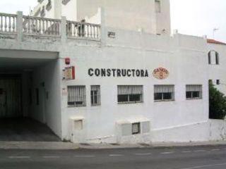 Local en venta en Vejer De La Frontera de 153  m²