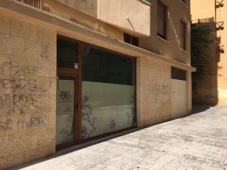 Local en venta en Cadiz de 72  m²