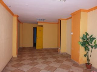 Local en venta en Puerto Real de 40  m²