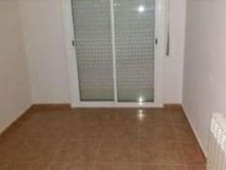 Piso en venta en Dosrius de 101  m²