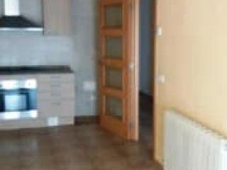 Piso en venta en Olesa De Montserrat de 47  m²