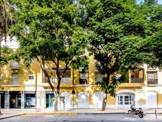 Local en venta en Sanlucar De Barrameda de 211  m²