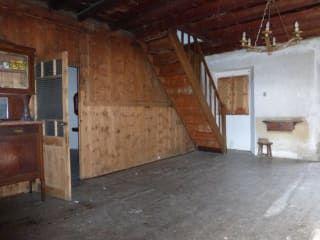 Piso en venta en Meranges de 240  m²