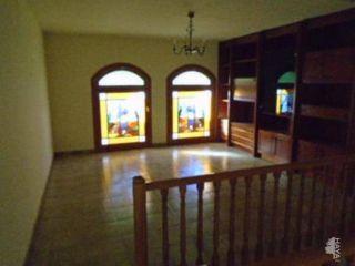 Piso en venta en Aiguafreda de 124  m²