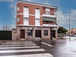 Local en venta en Piedrabuena de 350  m²