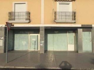 Local en venta en Carlota, La de 86  m²
