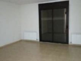 Piso en venta en Centelles de 127  m²
