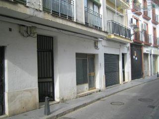 Local en venta en Palma Del Rio de 61  m²