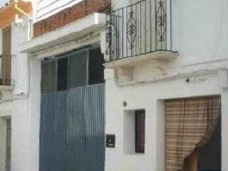 Local en venta en Castil De Campos de 272  m²