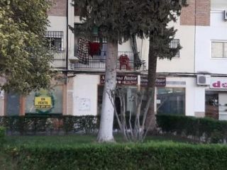 Local en venta en Cordoba de 38  m²
