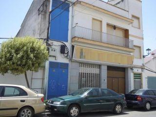Local en venta en Villanueva De Cordoba de 812  m²