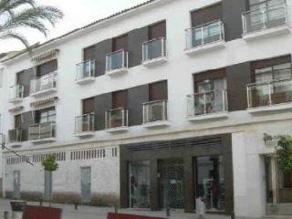Local en venta en Santaella de 51  m²