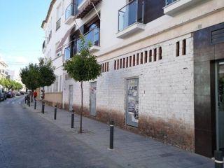 Local en venta en Santaella de 61  m²