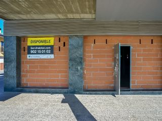 Local en venta en Sarria De Ter de 123  m²