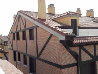 Piso en venta en Fresnillo De Las Dueñas de 41  m²