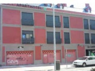 Piso en venta en Collado Villalba de 49  m²