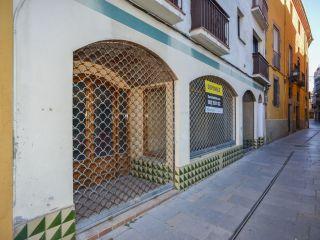 Local en venta en Castello D'empuries de 207  m²