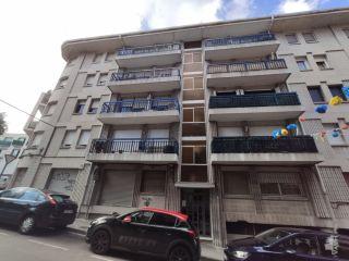 Piso en venta en Franqueses Del Vallès (les) de 81  m²