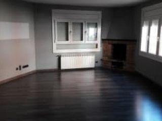 Piso en venta en Franqueses Del Vallès (les) de 144  m²