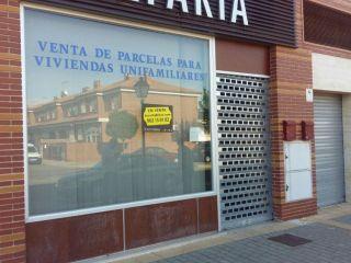 Local en venta en Villanueva De La Torre de 88  m²