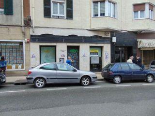 Local en venta en Eibar de 147  m²
