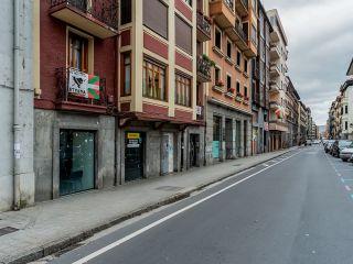 Local en venta en c. rondilla, 4, Tolosa, Guipúzcoa 2
