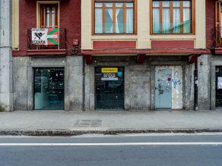 Local en venta en c. rondilla, 4, Tolosa, Guipúzcoa 3