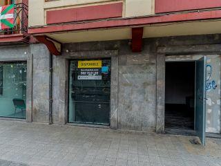 Local en venta en c. rondilla, 4, Tolosa, Guipúzcoa 4