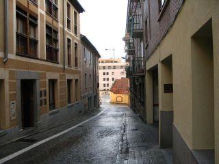 Local en venta en c. rondilla, 4, Tolosa, Guipúzcoa 13